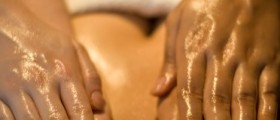 Ayurvedic Massage: How it ...