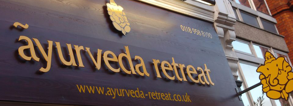 Ayurveda-Retreat-Reading-UK1