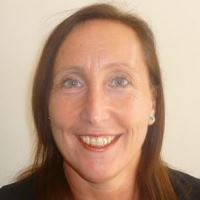 Caroline - Ayurvedic Massage Therapist