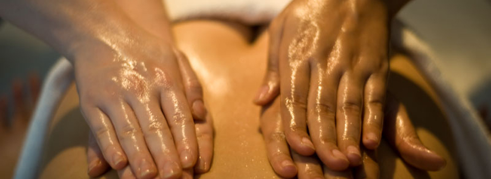 Full-Body-Oil-Massage1