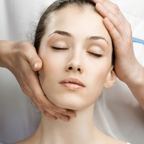 Craniosacral Therapy craniosacral therapy reading Craniosacral Therapy treatments