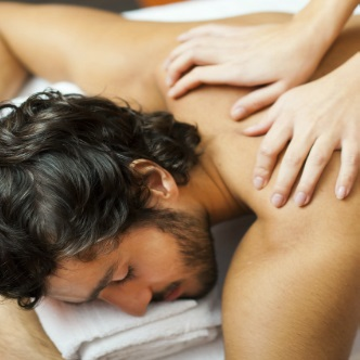 ayurveda retreat Home – Ayurveda Retreat Sports Massage 1