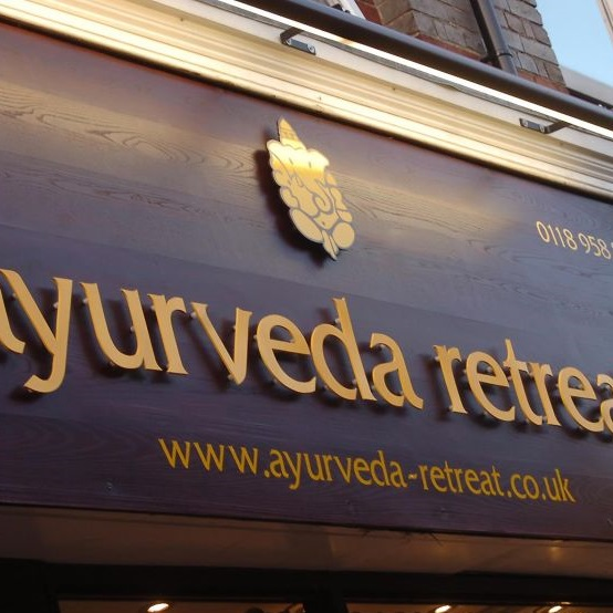 [object object] Home – Ayurveda Retreat About Ayurveda Retreat Reading UK
