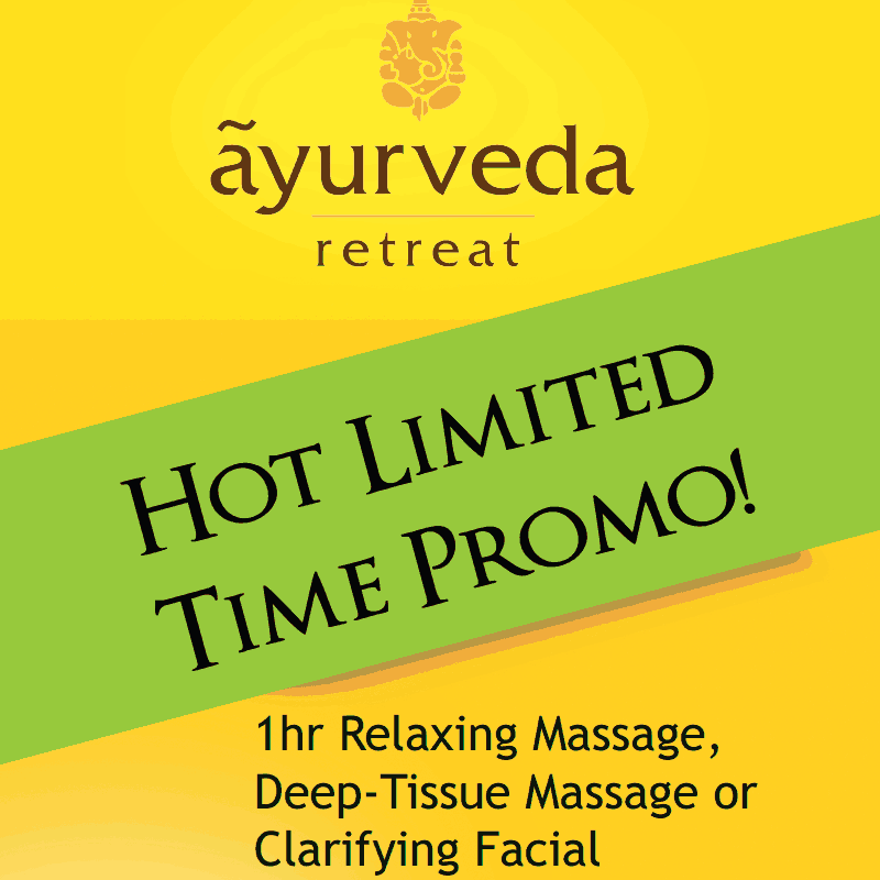 ayurveda retreat Home – Ayurveda Retreat Ayurveda Retreat Special Offers