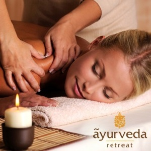 [object object] Home – Ayurveda Retreat Ayurveda Retreat Treatment Menu