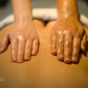 [object object] Home – Ayurveda Retreat Ayurvedic Massage